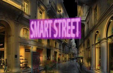 l'image rue pic smart