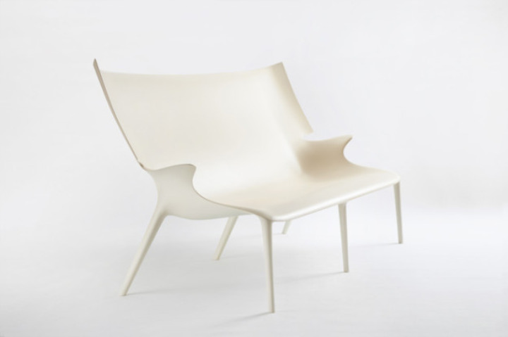UNCLE JACK-sofa-kartell-philippe-starck-625x416