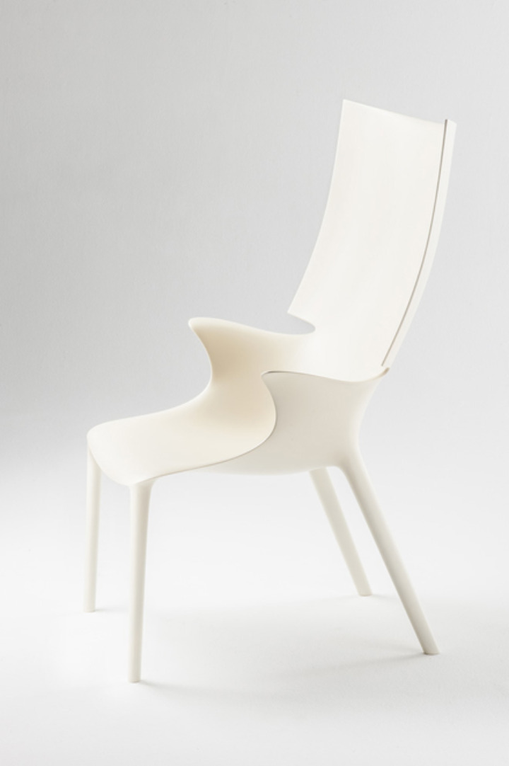 UNCLE-JIM-chair-Kartell-Philippe Starck