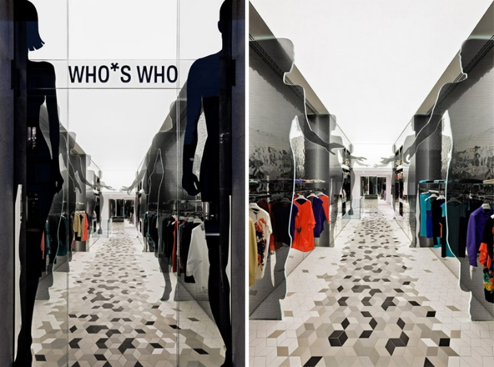 whoswho 02