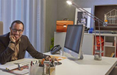 Ville savoye le corbusier e pierre jeanneret - Cambio vita cambio casa 2017 ...