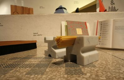 Edit von design Fuorisalone 2013-16