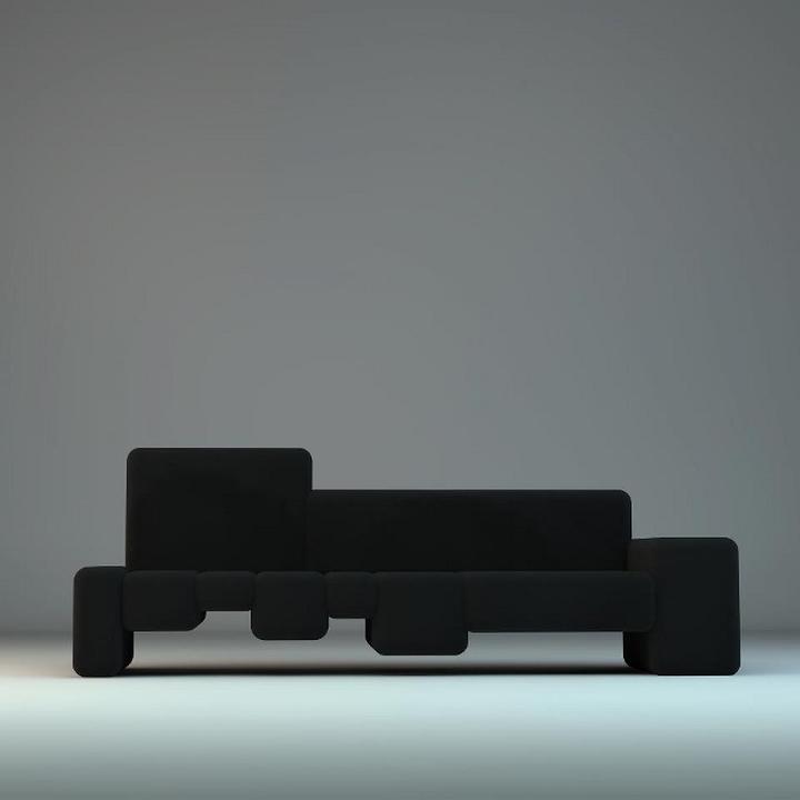 フィレンツェデザインウィーク2013-02