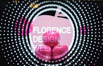 フィレンツェデザインウィーク2013-04