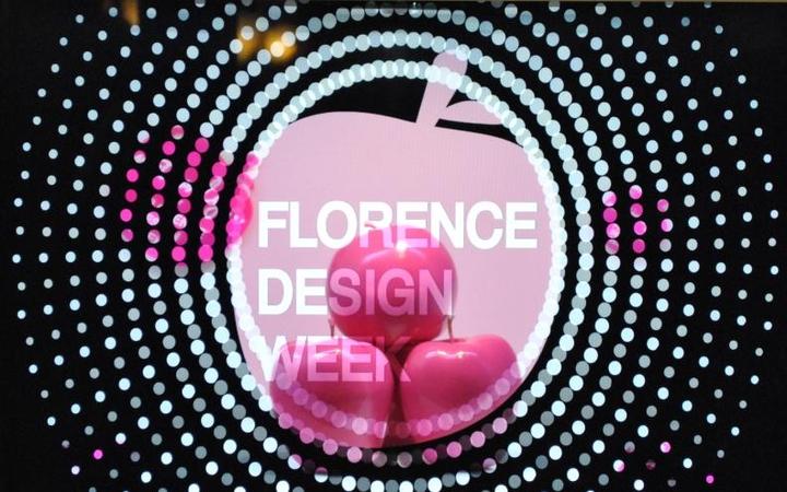 Florence Design Semèn 2013-04