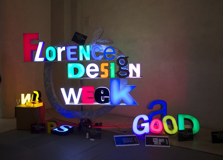Florence Design Semèn 2013-05
