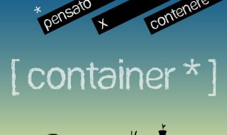 container 4
