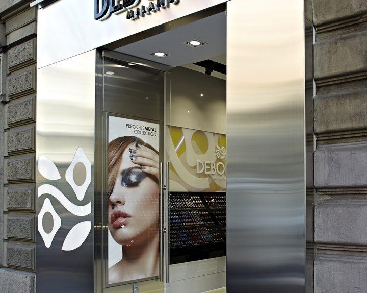 DEBORAH-Milan-2012-0090