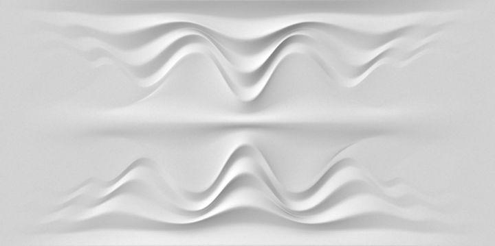 SAND singolo Design Italo Pertichini