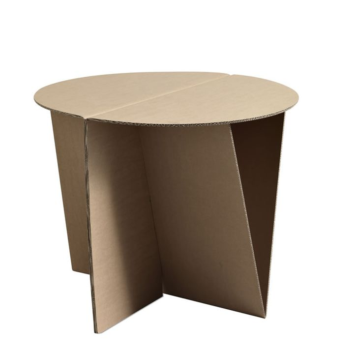 Table-980x980