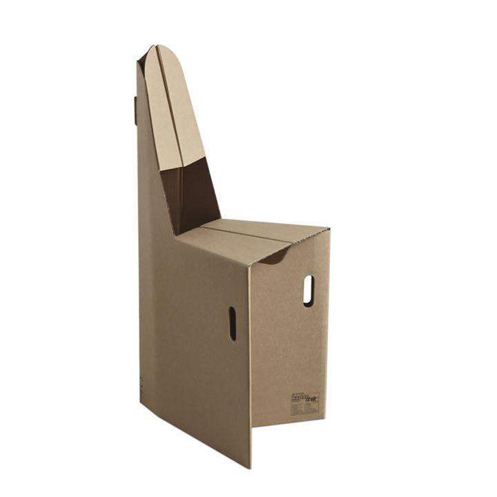 chair-980x980