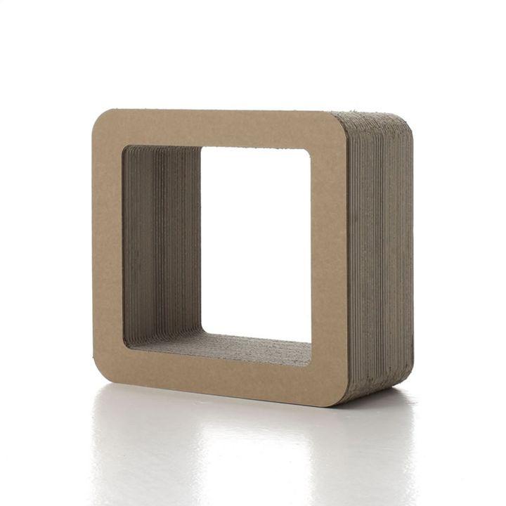 cube-plus-980x980