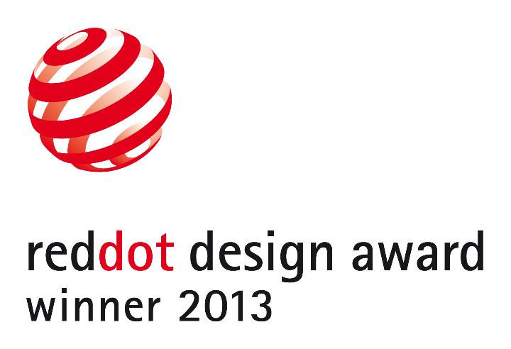 Vencedor RDDA 2013 rgb