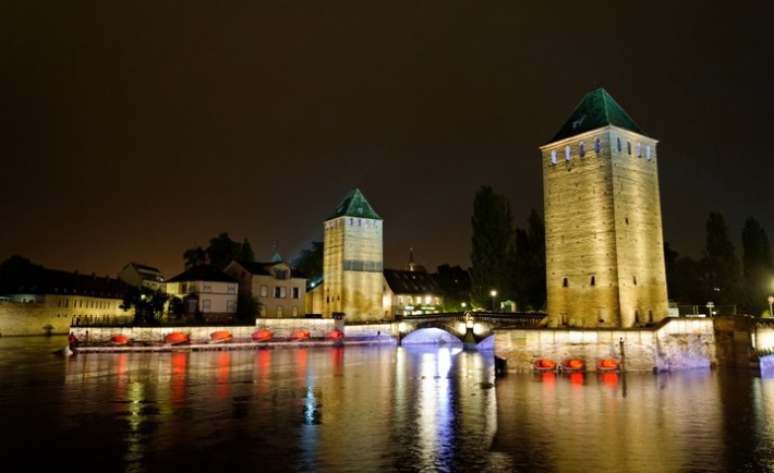 platek light strasburgo-01