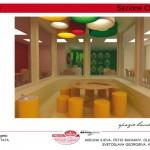 vincitore 2011 sez Concept 1 La tata