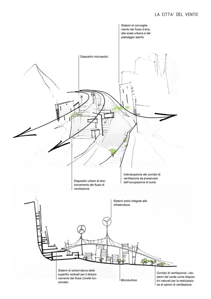 STEP 02 - la città del vento 05