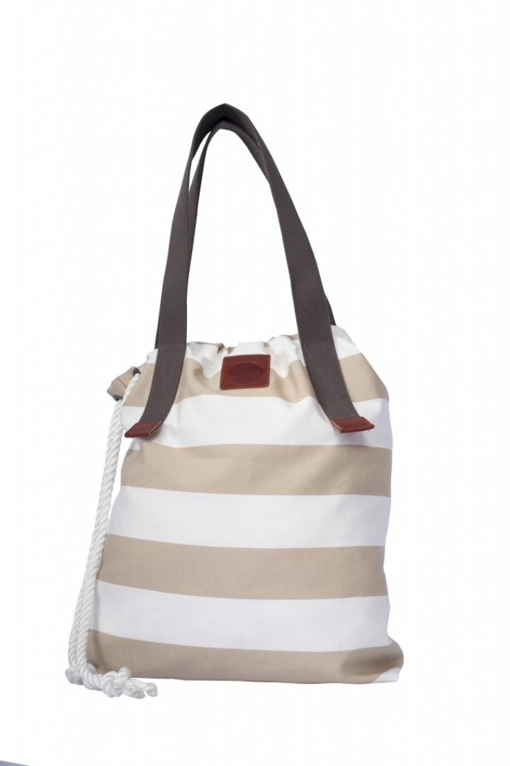 Canvas bag front-682x1024
