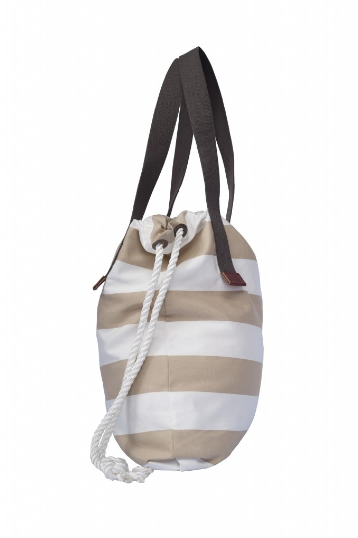 Canvas bag lato-682x1024