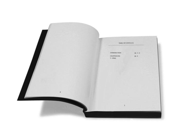 mi libro 4