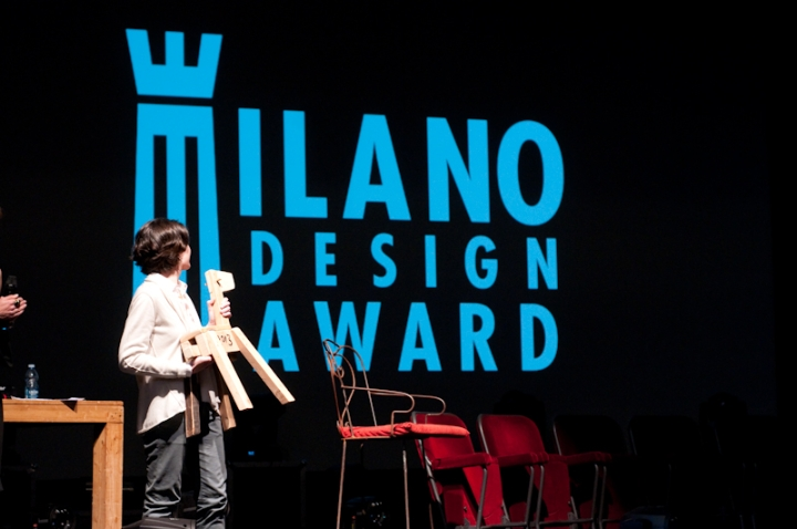 milano design award web-105