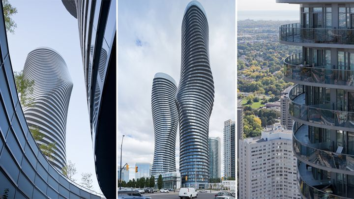 absolute-towers-by-mad-architects-10