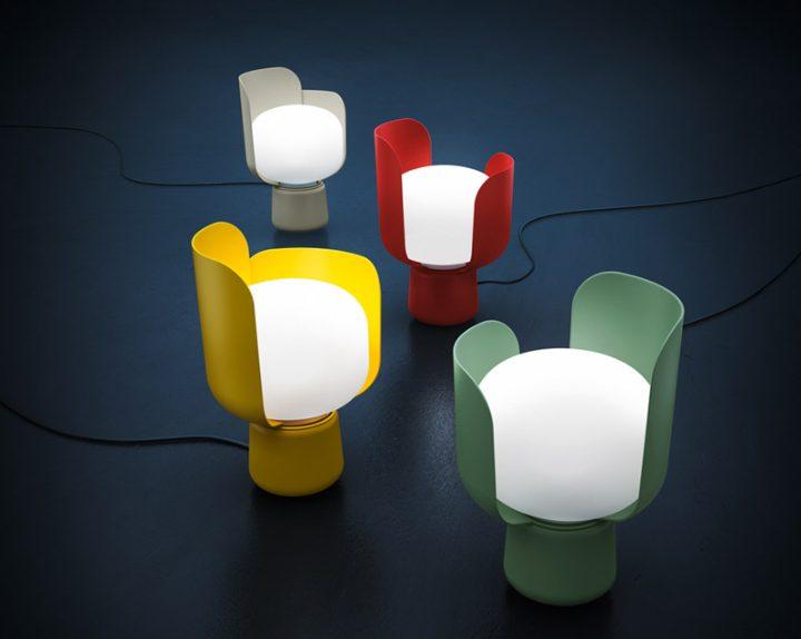 lampada-blom-fontana-arte-2