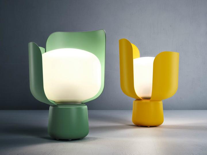 lampada-blom-fontana-arte-3