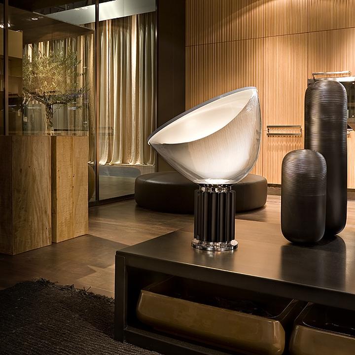 lampada da tavolo taccia flos-03