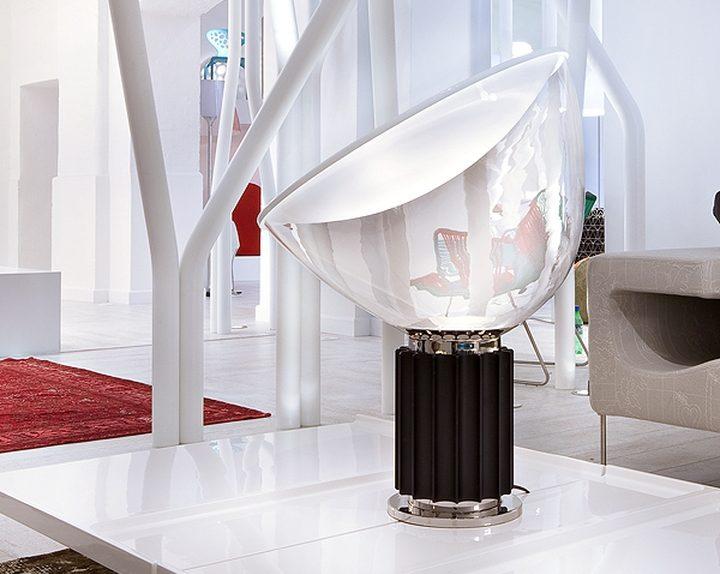 lampada da tavolo taccia flos-04