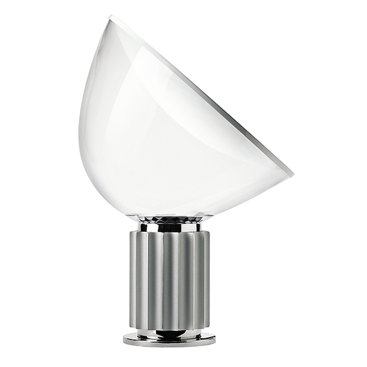 table lamp silent flos-05