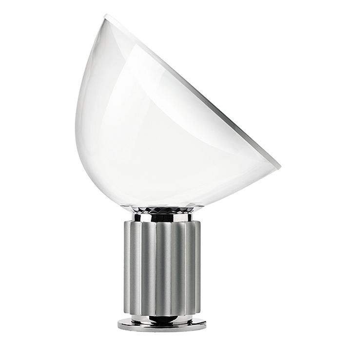 lampada da tavolo taccia flos-05