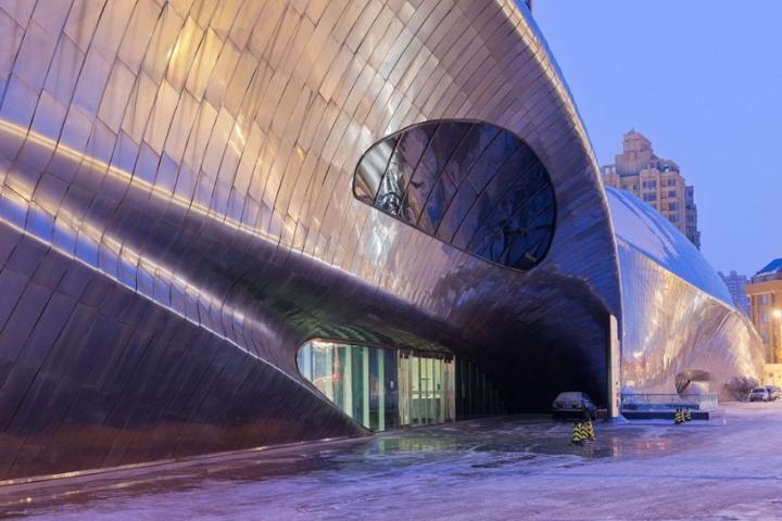 mad museum02