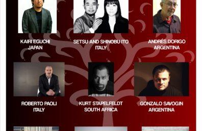 designers profissionais cadw2013