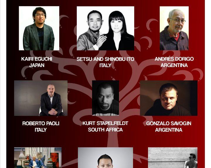 cadw2013 professionelle Designer