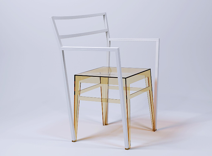 rb study design chair stool 01