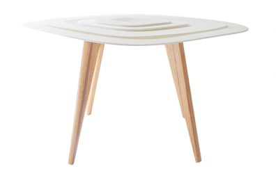 Low Table Tabl