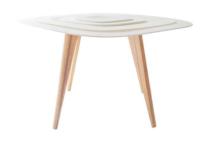 Low Table Tableware