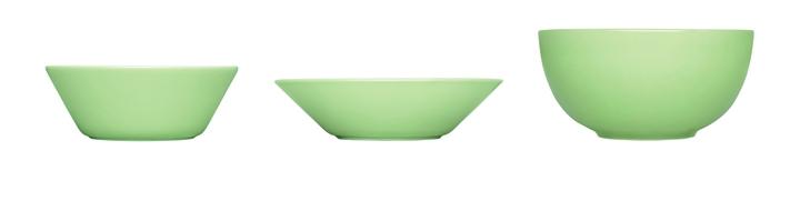 Teema grupo bowl