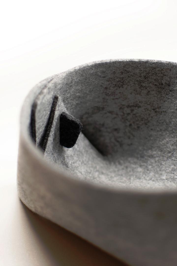 Weew smart design-001