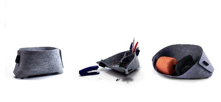 Weew smart design-002