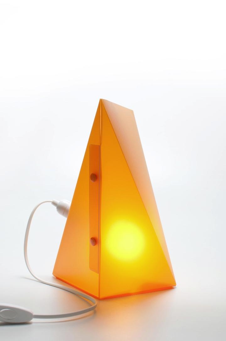 Weew smart design-003