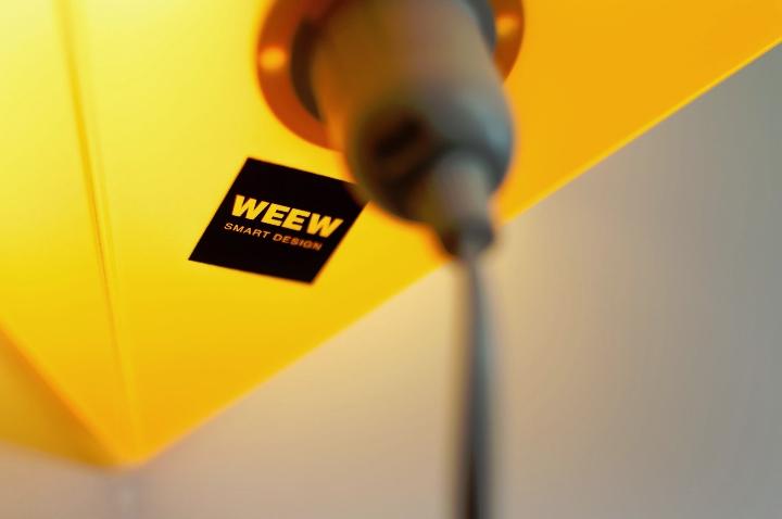 Weew smart design-005