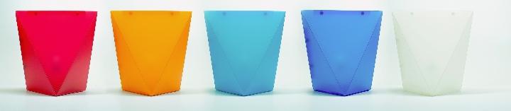 Weew smart design-007
