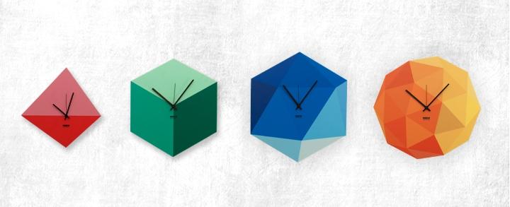 Weew smart design-010