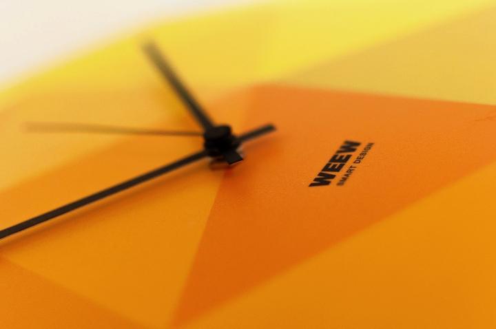 Weew smart design-012
