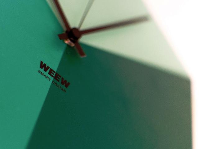 Weew smart design-013