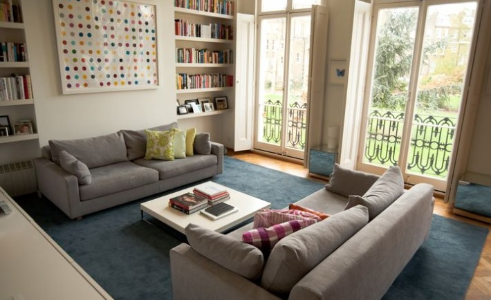 Andy Martin Architects little Venice house-08