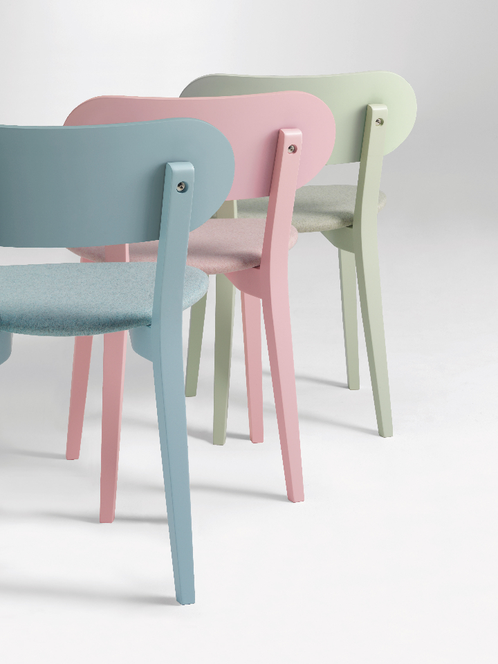 Billiani chair Gradisca-GROUP 02