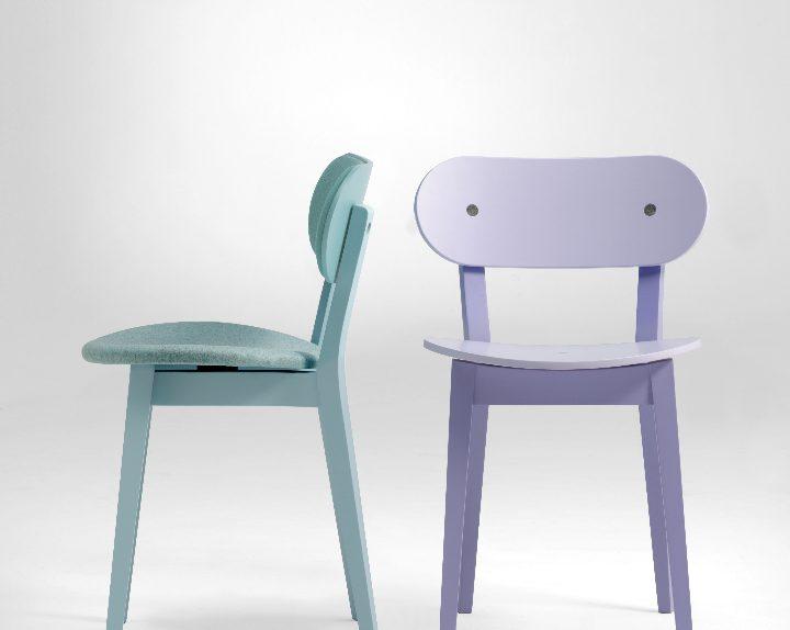 Billiani sedia Gradisca-GRUPPO 03