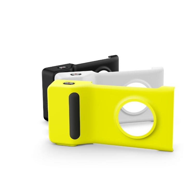 1200-nokia-camera-grip